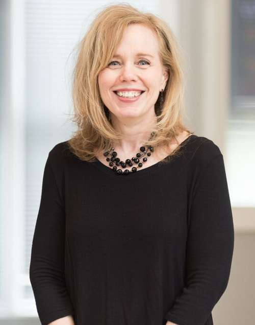 Elizabeth Hale-Rose LCSW Mindfulness Meditation and Mindfulness Based Cognitive Therapist Privé Swiss CT