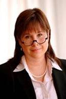 Heidi E. Kunzli, MS, LADC